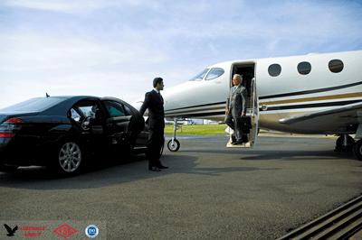 Sabiha Gökçen Havalimanı Transfer